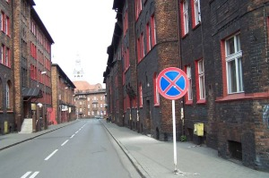 Katowice - Kattowitz als Reiseziel in Polen