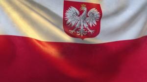 Polen als Reiseziel