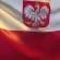 Polen – ein attraktives Reiseziel