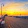 Polnische Ostseeküste steht dem Mittelmeer nicht nach